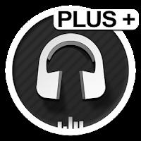 Flatnote PLUS (Addon) For PC (Windows And Mac)