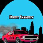 drift insanity 1.0