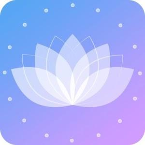 Deep Sleep - Sleep, Calm, Relax For PC / Windows 7/8/10 / Mac – Free Download