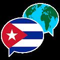 Free CubaMessenger APK for Windows 8