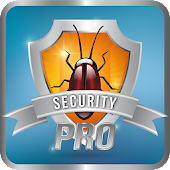 Antivirus Clean Booster 2016 APK for Nokia