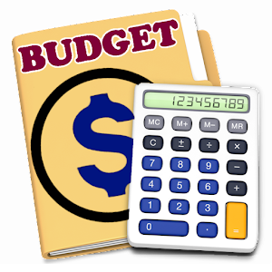 eZ Budget Planner for Android