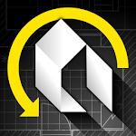 BIMx - BIM eXplorer Icon