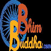 Bhim Buddha APK for Bluestacks
