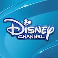 App Disney Channel - watch now! APK for Kindle