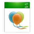 Birthdays & Other Events APK for Kindle Fire