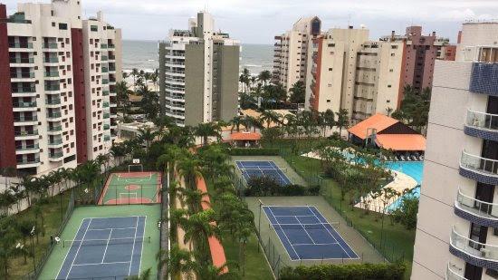 Cobertura com 2 dormitórios à venda, 94 m² por R$ 760.000,00 - Riviera de São Lourenço - Bertioga/SP