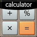 Calculator Plus APK for Kindle Fire