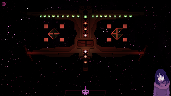 imprint-X Screenshot