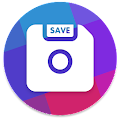 App QuickSave for Instagram APK for Kindle