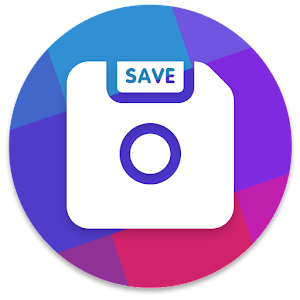 Download QuickSave for Instagram for PC