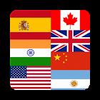 Flag2Flag 1.0