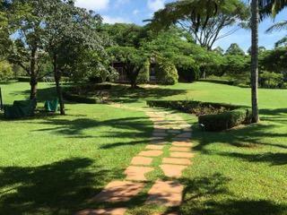 Itu-Casa em Condomínio Fazenda Vila Itu