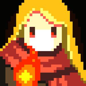 Elemental Dungeon For PC (Windows & MAC)