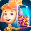 APK Game Cake Bakery: Chocolate Factory for iOS