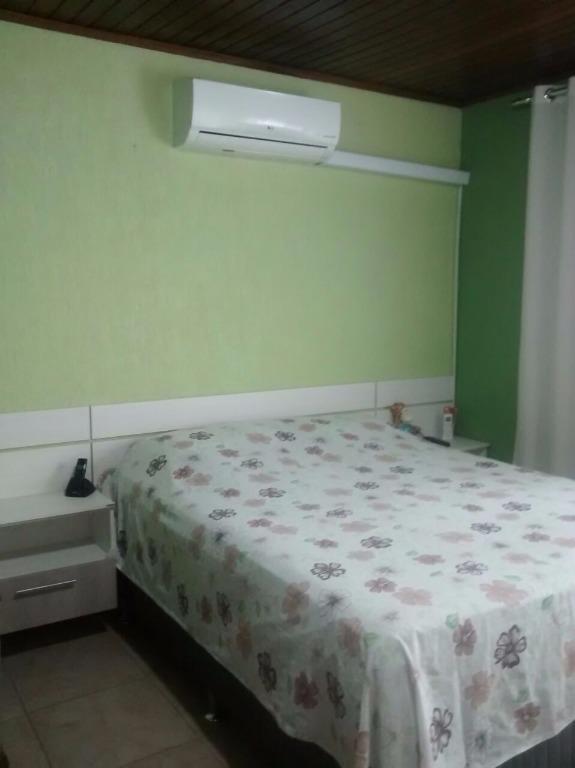 Casa 2 Dorm, Moradas do Sobrado, Gravataí (CA1173) - Foto 11