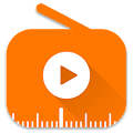FM Radio India - Live Stations APK for Ubuntu