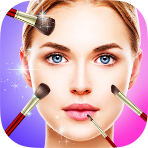 Beauty Selfie Camera For PC / Windows 7/8/10 / Mac – Free Download