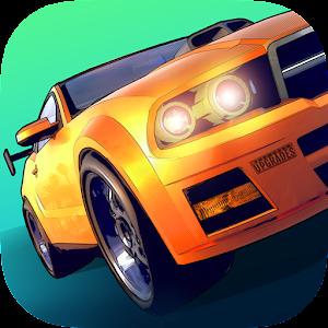 Fastlane: Road to Revenge For PC (Windows & MAC)