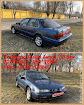 продам запчасти Honda Accord Accord III (CA4,CA5)