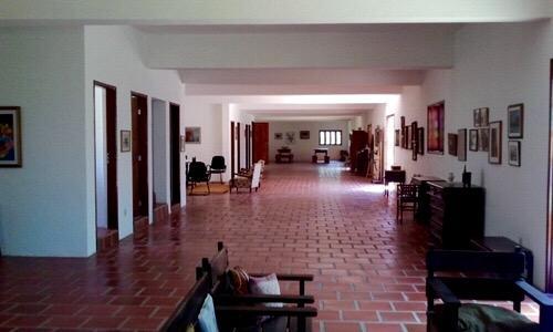 Yarid Consultoria Imobiliaria - Fazenda 8 Dorm - Foto 17