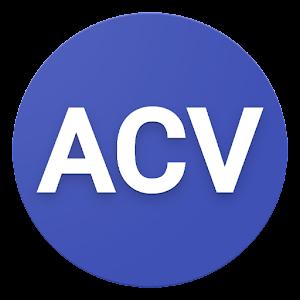Air Comic Viewer For PC / Windows 7/8/10 / Mac – Free Download