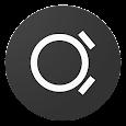Button Launcher