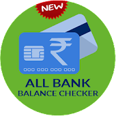 App All Bank Balance Checker APK for Windows Phone