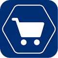 App Tigo Shop El Salvador APK for Kindle