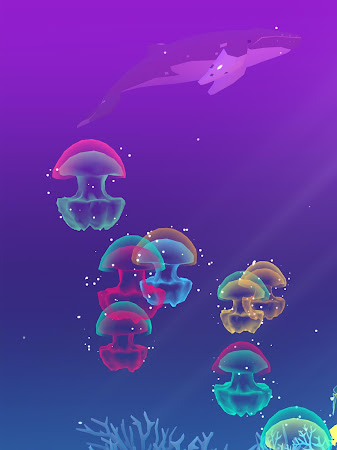 AbyssRium-Make your aquarium 1.2.7 screenshot 613538
