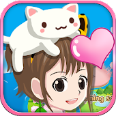 Free Besties - Make friend && Avatar APK for Windows 8