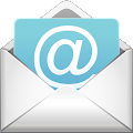 App Email mail box fast mail APK for smart watch