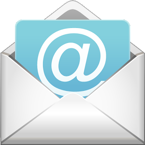 Free Download Email mail box fast mail APK for Samsung