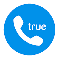 True Caller Name & Caller ID tips