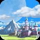 Escape game slide Princess
