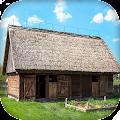Game Escape Game Farm Escape APK for Kindle
