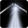 Torch Flashlight APK for Kindle Fire
