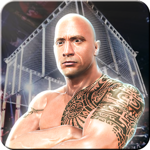 Cage Wrestling Tag: Revolution Death Match Fight For PC