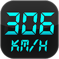 App Speedometer PRO apk for kindle fire
