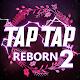 Tap Tap Reborn 2: Popular Songs