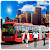 Metro Bus Drive Free file APK Free for PC, smart TV Download