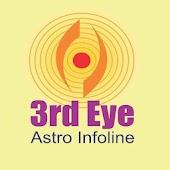 App 3rd Eye Astrology APK for Kindle