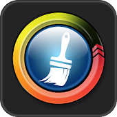 Quick Memory Cleaner && Booster APK for Bluestacks