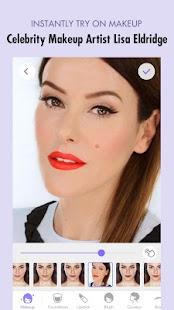 Download MakeupPlus - Makeup Camera APK