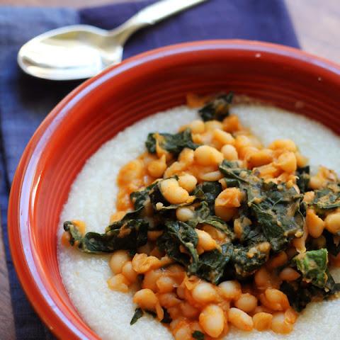 Cajun White Beans Seasoning Recepten | Yummly