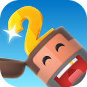 Game Zgadnij co to 2 version 2015 APK