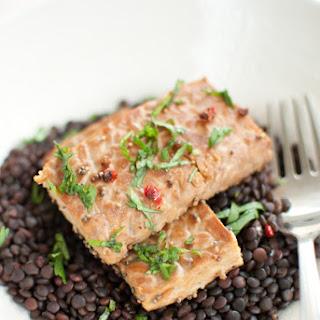 Beluga Lentils Recipes