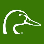 Download Ducks Unlimited APK for Android Kitkat