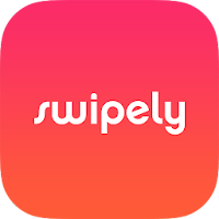 Swipely for Tinder For PC (Windows And Mac)