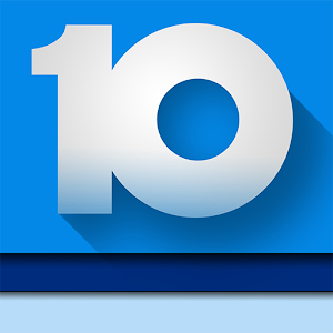 10TV WBNS For PC